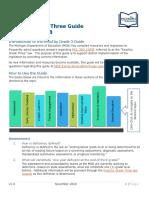 Read Grade 3 Guide 638247 7