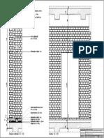 Detaliu_1.pdf