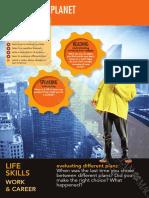 Open Mind Pre-Intermediate SB Unit 9.pdf