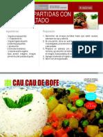 RecetarioINS_151al206.pdf
