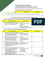 WAWANCARA DIREKTUR SURVEI INTERNASIONAL SNARS RSJPDHK 2018.pdf