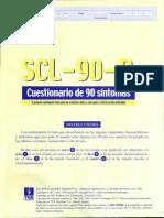 Cuestionario-SCL-90.pdf
