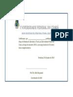 Certificado 1.docx