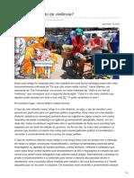 Foda-seoestado.com-Seria Votar Um Ato de Violência