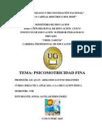 Monografia Fina