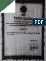 akreditas