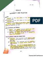 Tesda r o 9-Audit Plan T