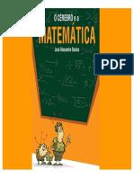 380651172-o-cerebro-e-a-matematica-pdf.pdf