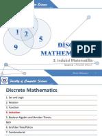 file_2013-10-09_14-07-26_Erwin_Yudi_Hidayat,_S.Kom,_M.CS__MatDis3_Induction.pdf