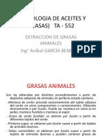 Tecnologia de Grasas y Aceites5