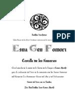 Mini-Grimorio-Fomoriano-El-Sendero-de-la-Mano-Izquierda-pero-en-Celta-Irlandes.pdf