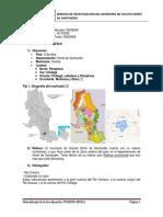 MARCOS(Geografico,Teorico,Historico) de CACOTA