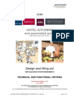 ACC_WE_DF4000_HOTEL KITCHENS DESIGN 2-2_DEC 08.pdf