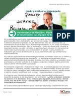 HERRAMIENTAS PARA JEFATURAS EFECTIVAS CLASE 6.pdf