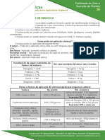 Aplicaçao humus de minhoca.pdf