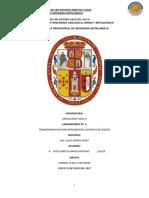 TRANSFORMACION POR ENFRIAMIENTO CONTINIO. SOTO SONCCO MARCO ANTONIO. 110223.docx