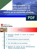 01-NORMATIVA-APLICABLE-DGIEM-fenercom-2014.pdf