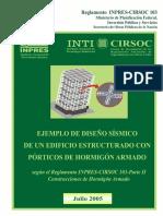 CIRSOC 103 Ejemplos.pdf