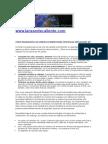 configuracion de redes domesticas oficinas windows xp(1)(2)