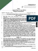 06_08_2017_g2a_gt.pdf