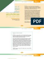 editor1-r20_pi34_pfi49_ra4803.pdf