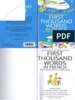 First_thousand_words_in_French.pdf