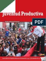 Ley_Juventud_Productiva.pdf