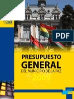 38426277-presupuesto-general-del-municipio-de-la-paz-2009 (1).pdf