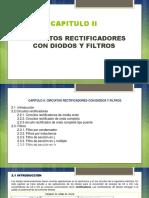 CIRCUITOS RECTIFICADORES_A.pptx