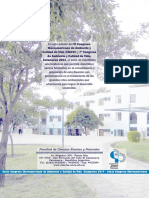 Tapa Libro Congreso Ambiente 2014 Listo A4
