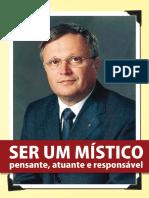 Livreto - Ser um Místico.pdf