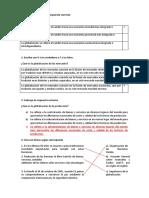 Preguntas selección multiple.docx