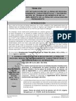 tema14_nuevo_penitenciario.pdf