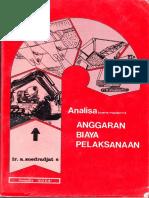 Analisa Anggaran Biaya Cara Modern.pdf