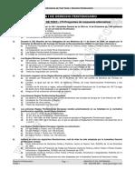 muestra_libro_3950_test_2011.pdf