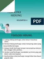 Peritonitis Dan Ilues 2