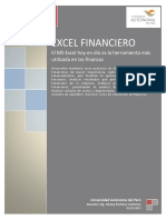 201628052-Excel-Financiero-Universidad-Autonoma.pdf
