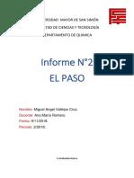 el_paso[1]