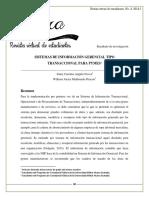SISTEMA TRANSACIONALES.pdf