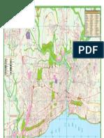 mapa SDG.pdf