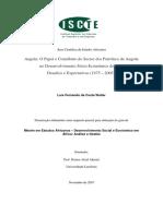 TESE NOVEMBRO ACTUALIZADA.pdf