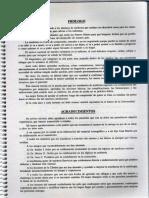 Gimenez Tomo I y II Manual.de.Diagnostico.por.Imagenes.y.terapia.radiante