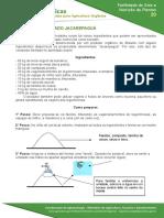 Composto farelado Jacarepagua.pdf