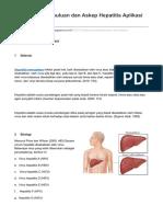 askep hepatitits.pdf