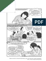 Programa Primaria Resumen