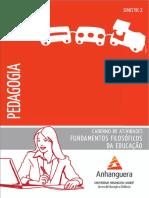 105910730-Fundamentos-Filosoficos-Da-Educacao.pdf