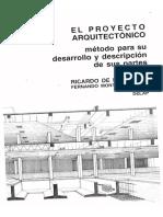 PROYECTO-ARQUITECTONICO.pdf
