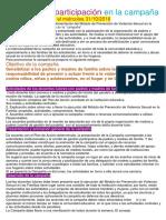 DIRECTRICES PARA DOCENTES SOBRE EDUCANDO EN FAMILIA..docx