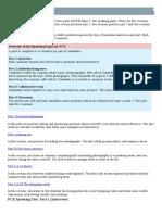 FCE Speaking Practice (1).doc