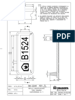 dm-2240 rev.1.pdf